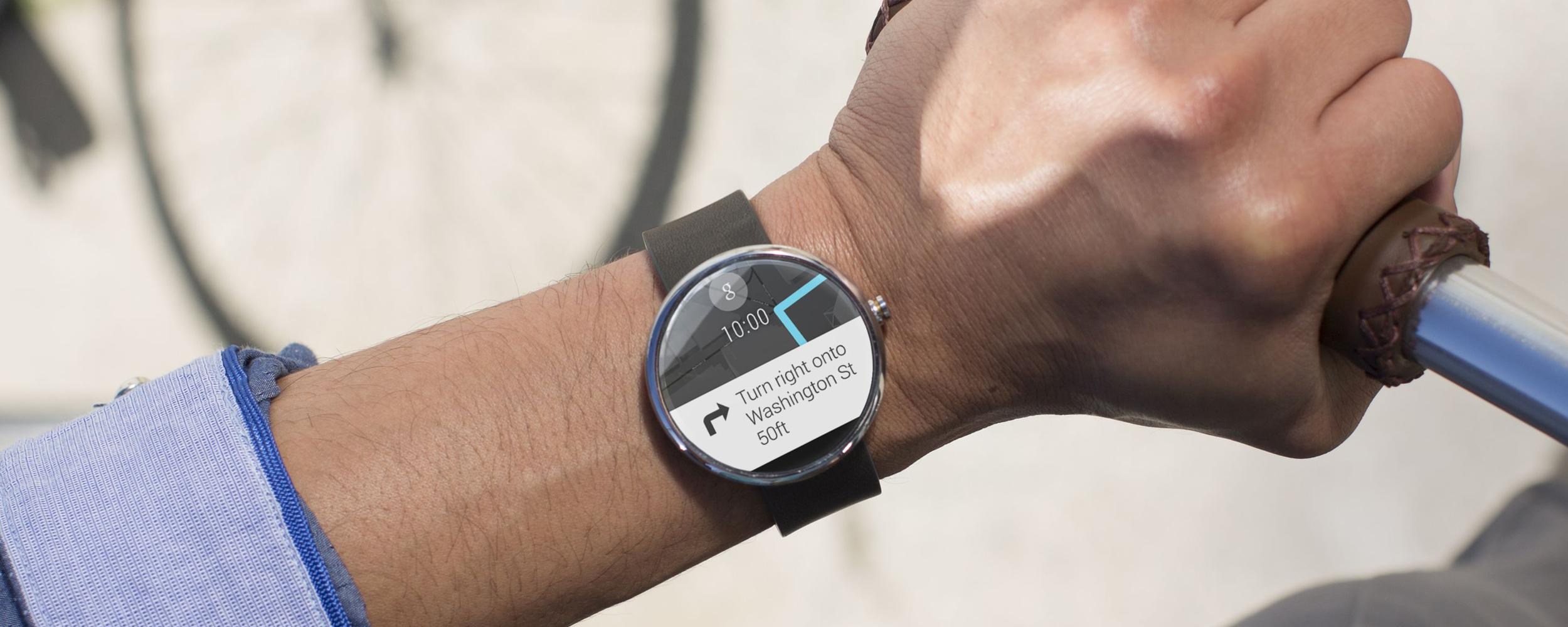 watch-2500x1000